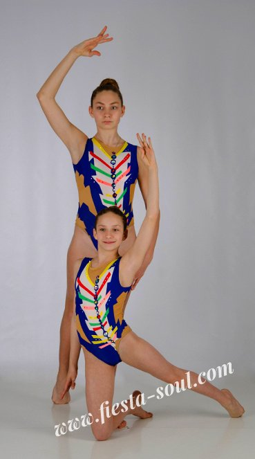 swimsuits forsynchronous swimming
